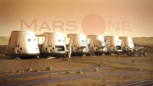 Mars amp Venus  Théâtre the 11 Feb 2019  Ticketmaster