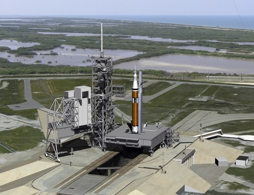lc39a-comml.jpg